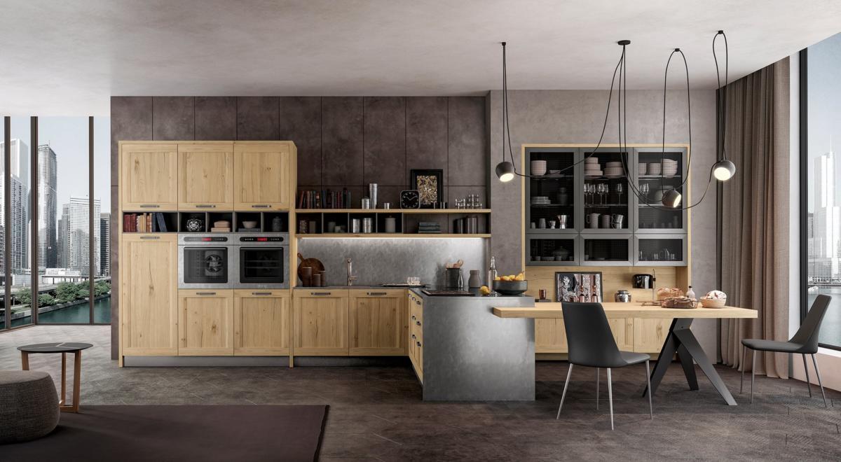 06-02-19 Le RDV Shopping de GRAND SUD FM chez Design Cucine à Lézignan-Corbières