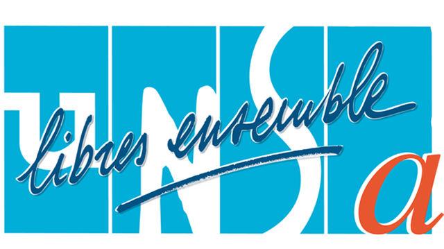 06-03-19 Thierry SERRES, Secrétaire départemental de l'Aude pour le syndicat UNSA