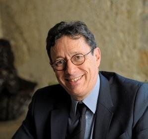 26-03-19 Jacques BASCOU, président du Grand Narbonne
