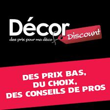 17-04-19 Le RDV Shopping de GRAND SUD FM chez Décor Discount à Narbonne