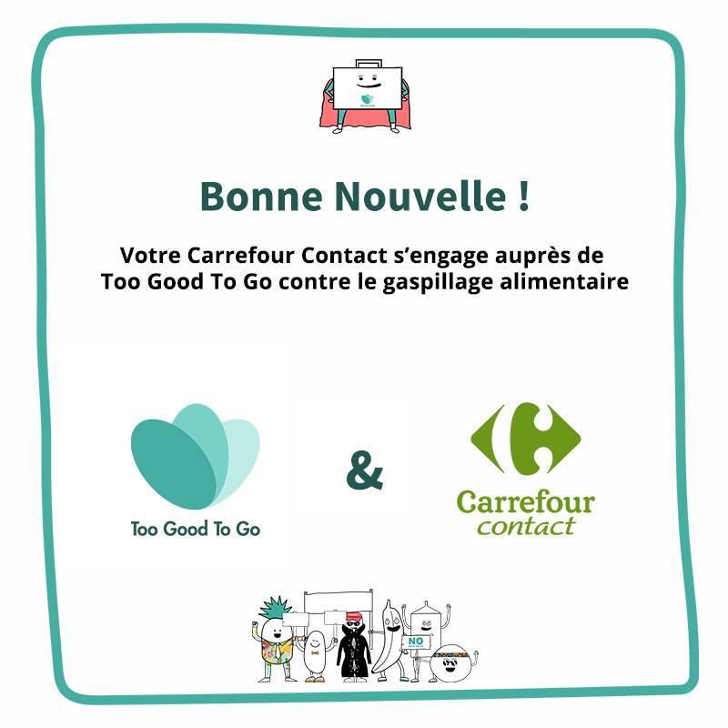 29-04-19 Le RDV Shopping de GRAND SUD FM chez Carrefour Contact à Narbonne