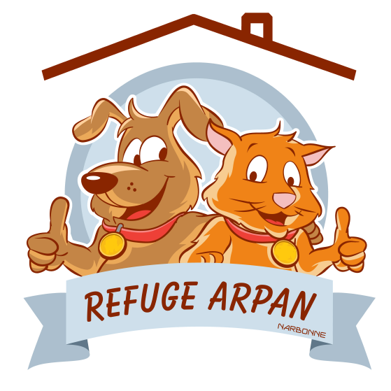 28-06-19 Anne BOYER, la présidente du Refuge ARPAN à Narbonne