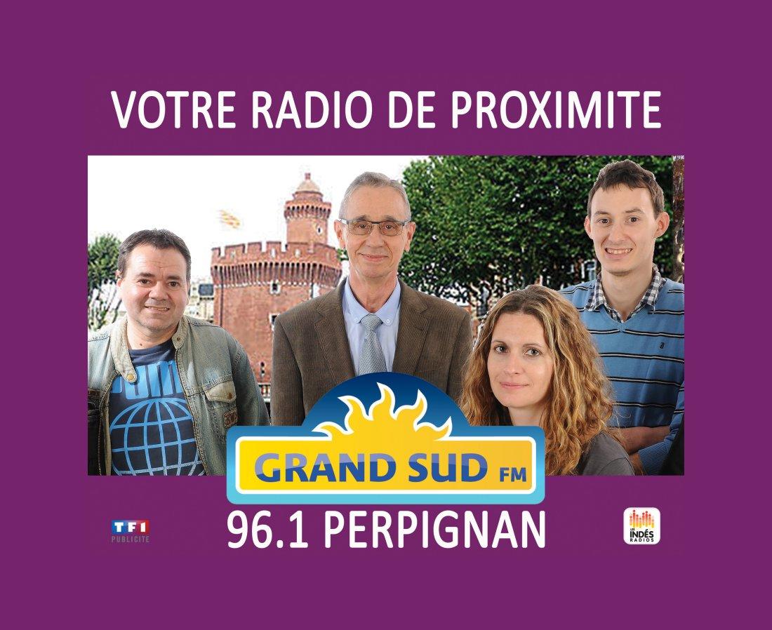 actu slider_quatuor fond PPN_850