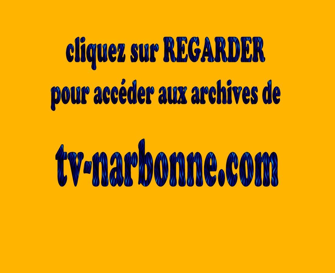 tv-narbonne.com_accès archives