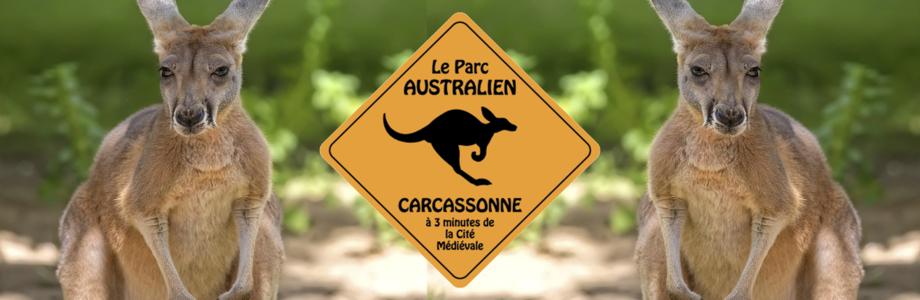 14-08-19 Carole MASSON, la propriétaire du Parc Australien de Carcassonne