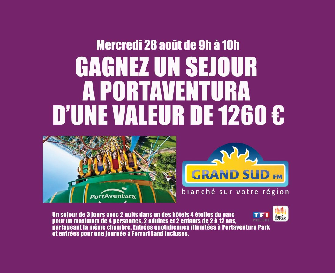 slider_jeu portaventura_28aou19
