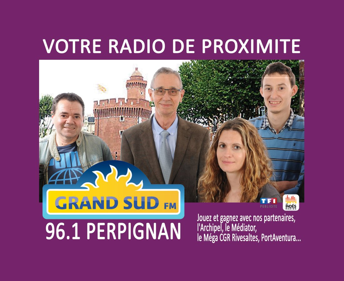 slider 850 PPN radio prox_9sep19