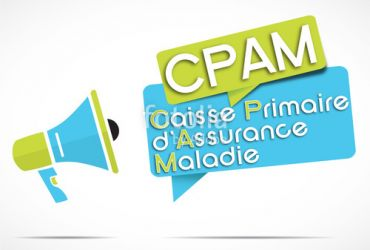 15-10-19 : Florence BOUVET de la Caisse primaire d'assurance maladie de l'Aude