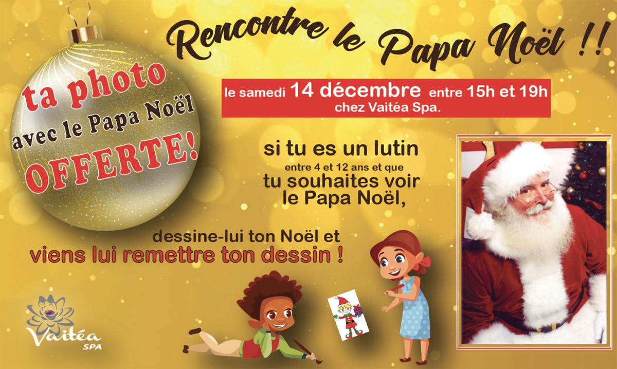 11-12-19 Le RDV Shopping chez Vaitéa Spa à Narbonne