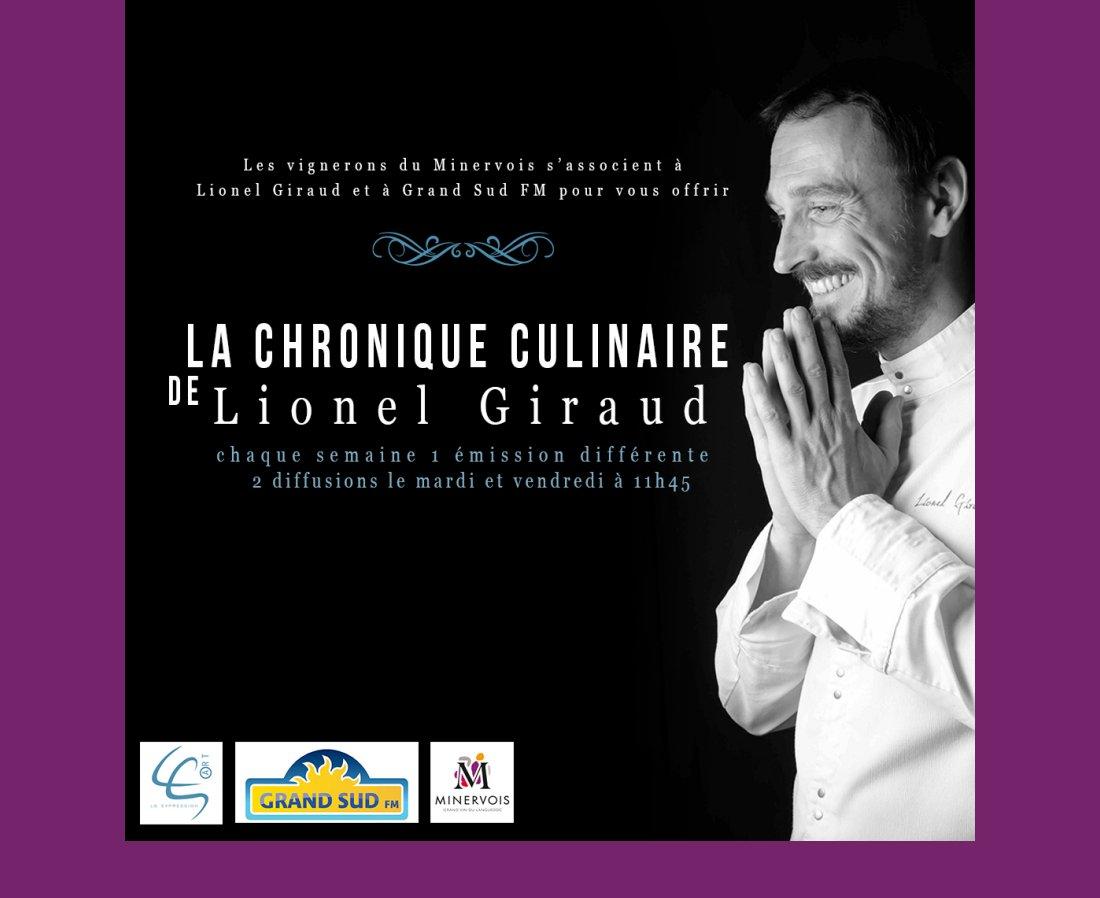slider 850_culinaire L Giraud