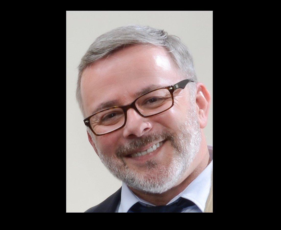 31-03-20 : Philippe ROLLAND, directeur général du Sist de Narbonne.