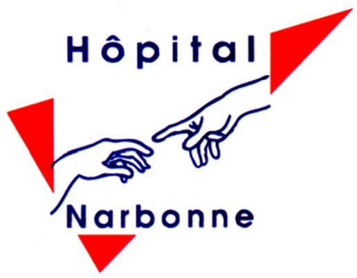 12-05-20 : Dr Jean Philippe DARRAS, Responsable d'unité pédiatrie au Centre Hospitalier de Narbonne.