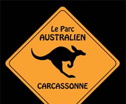 30-04-20 : Carole MASSON, la propriétaire du Parc australien à Carcassonne