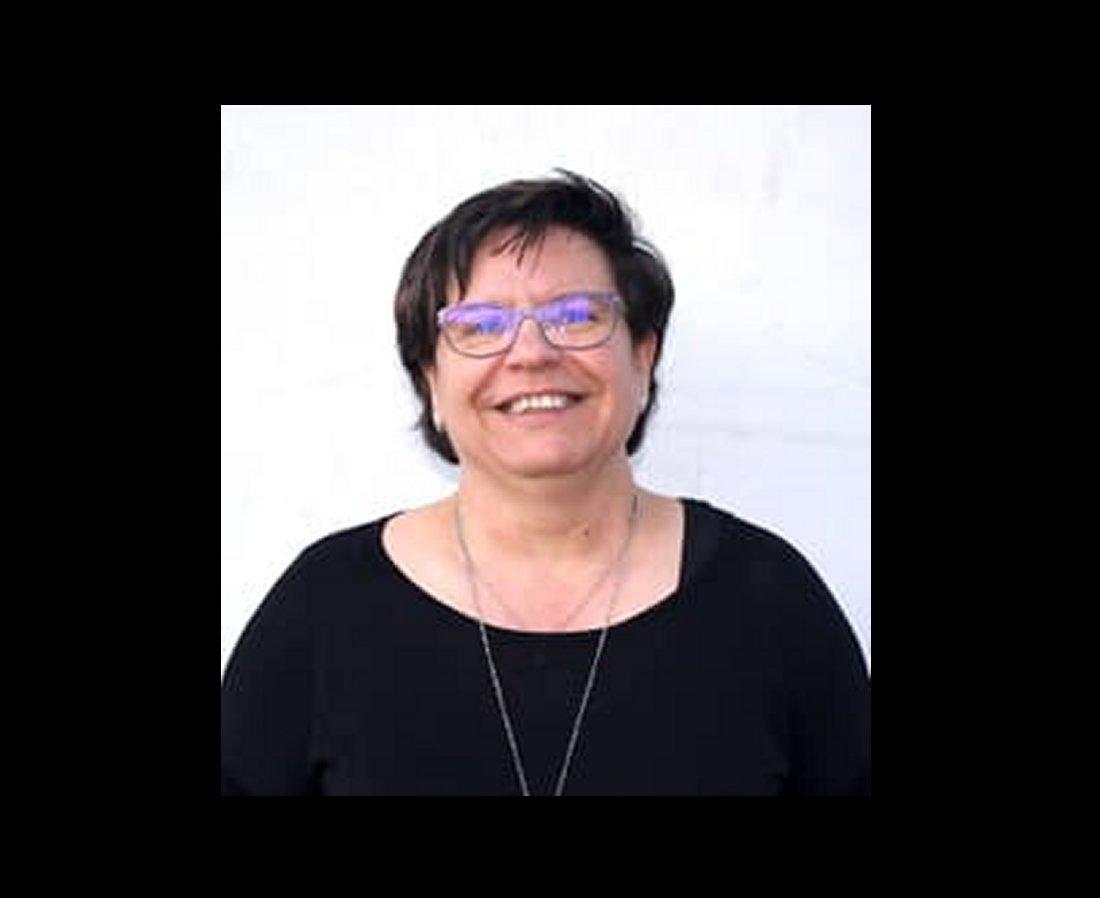 01-04-20 : Corinne GIACOMETTI, psychopédagogue & directrice de l'association PEPS Aude à Lézignan-Corbières