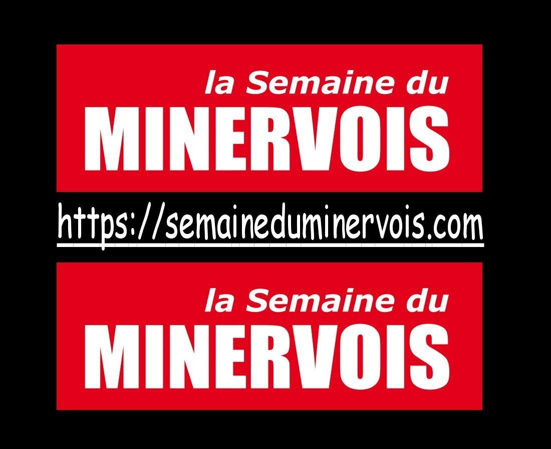 Sem Min logo+web