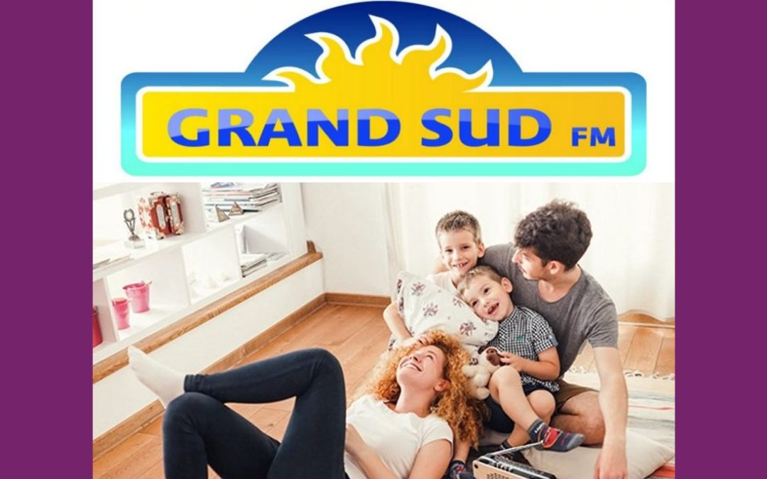 Les radios régionales d'Occitanie
