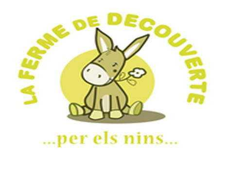 16-05-20 : Hubert LEVAUFRE, gérant de la ferme de découverte à St André dans les Pyrénées Orientales