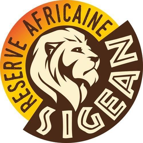 04-06-20 Gabriel DE JESUS : Responsable de la communication de la réserve africaine de Sigean