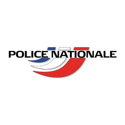 LA CHRONIQUE DE JEAN-CLAUDE JULÈS, 15 juin 2020. Raciste, la police ? (Le texte.)