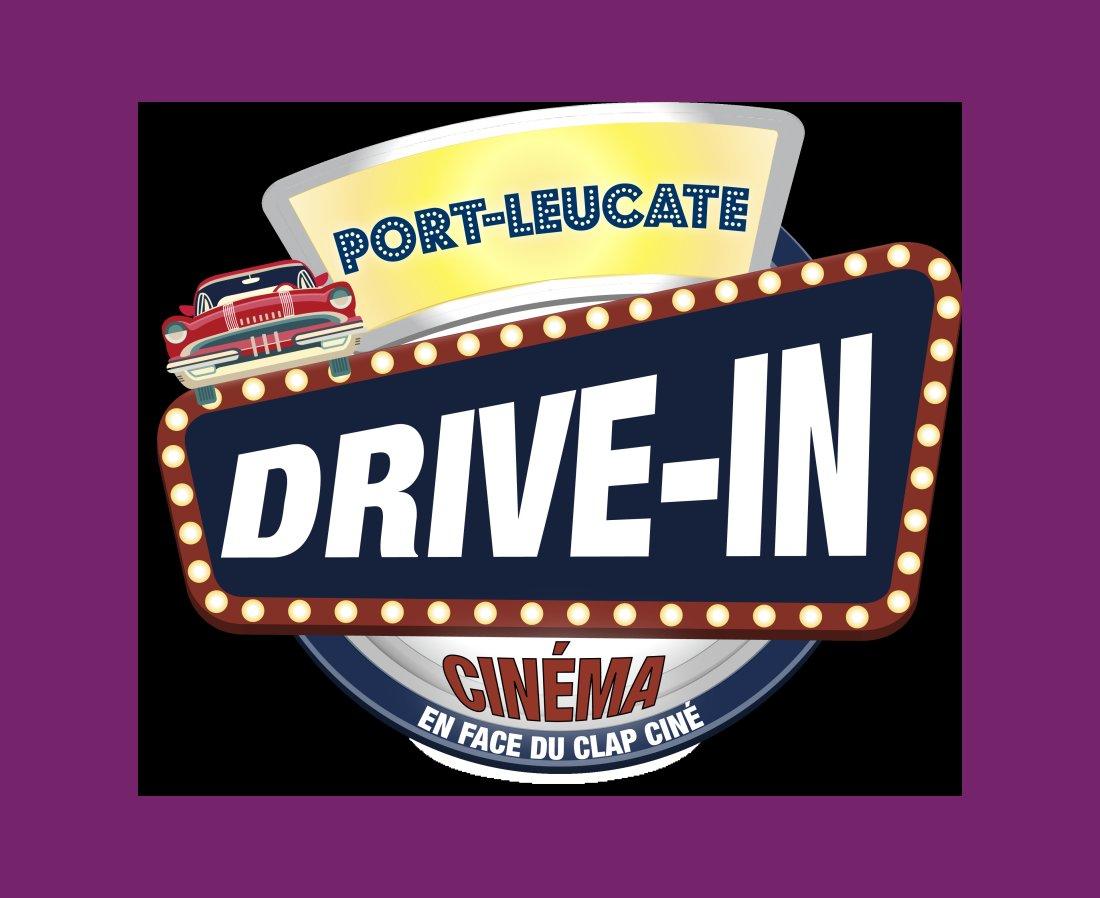 slider_drive in ciné Leucate.