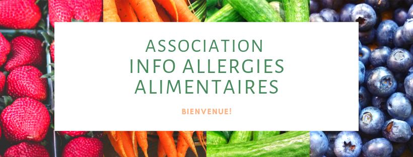 17-09-20 Synthia MBADINGA, adhérente de l'Association Info Allergies Alimentaire à Perpignan