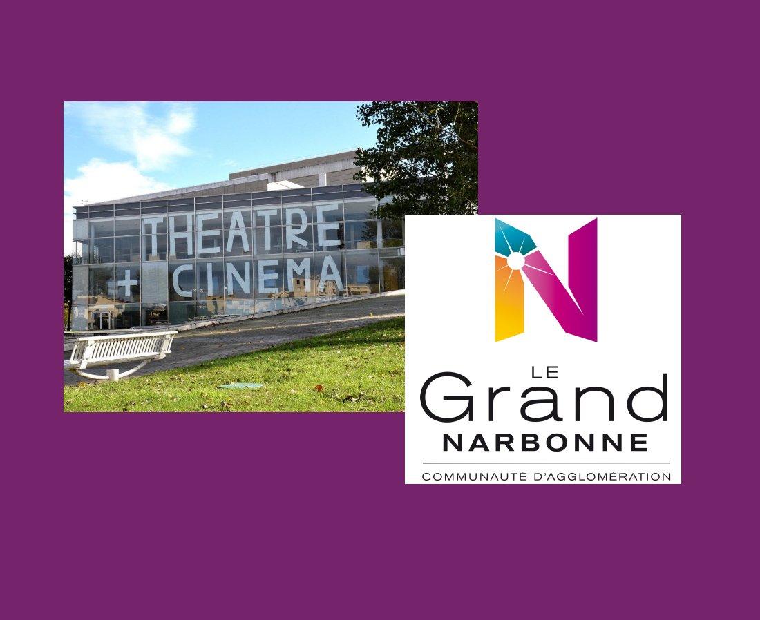 LA CHRONIQUE DE JEAN-CLAUDE JULÈS, 26 OCT 2020. Scène de ménage à la Scène nationale ? LE TEXTE.