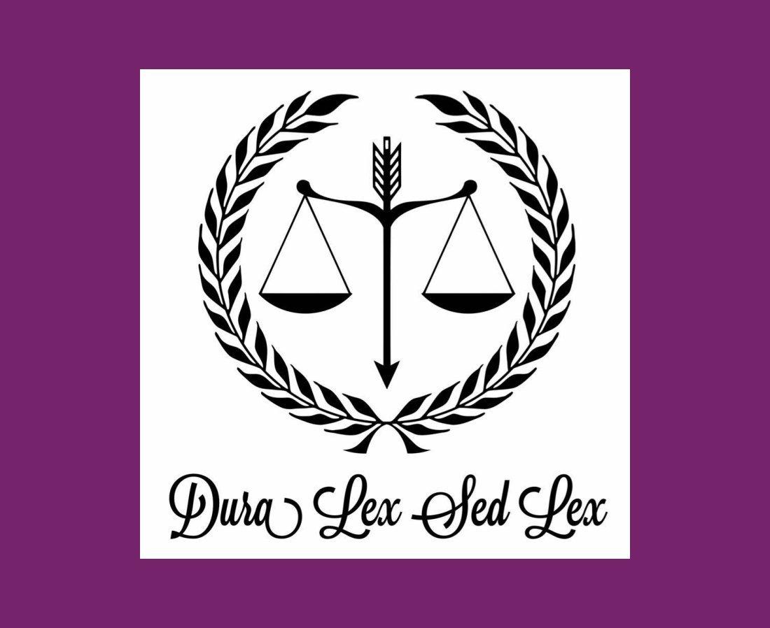 slider_ dura lex