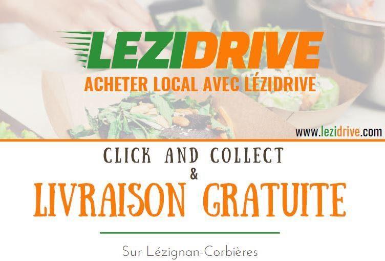 27-11-20 Nicolas RENARD, président de l'UCIAL à Lézignan Corbières