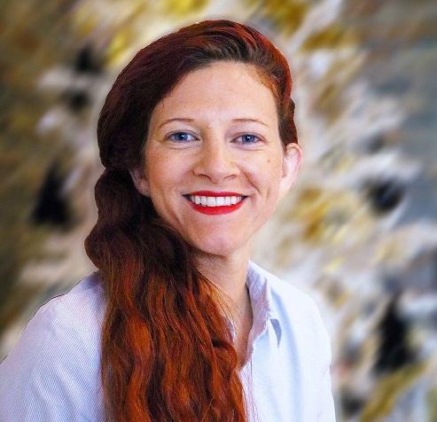 13-11-20-20 Le RDV Audois avec Sandra, à la tête de l'Institut de beauté et de bien-être Vaïtéa Spa à Narbonne