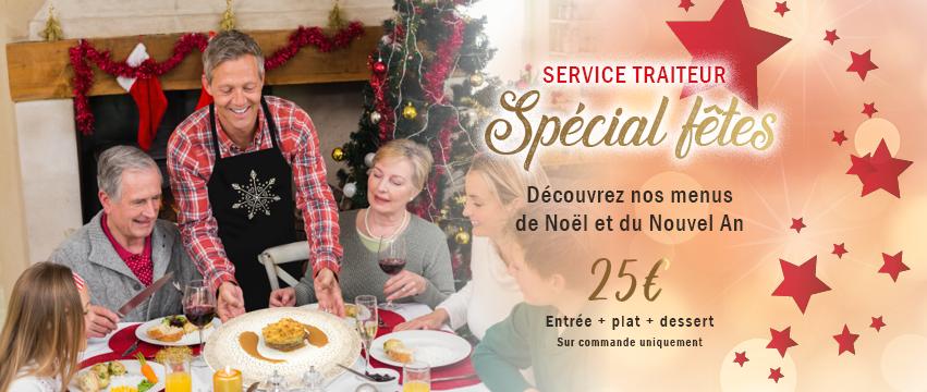 01-12-20 Le RDV Audois avec Raymond, responsable de la Brasserie Gusto à Narbonne