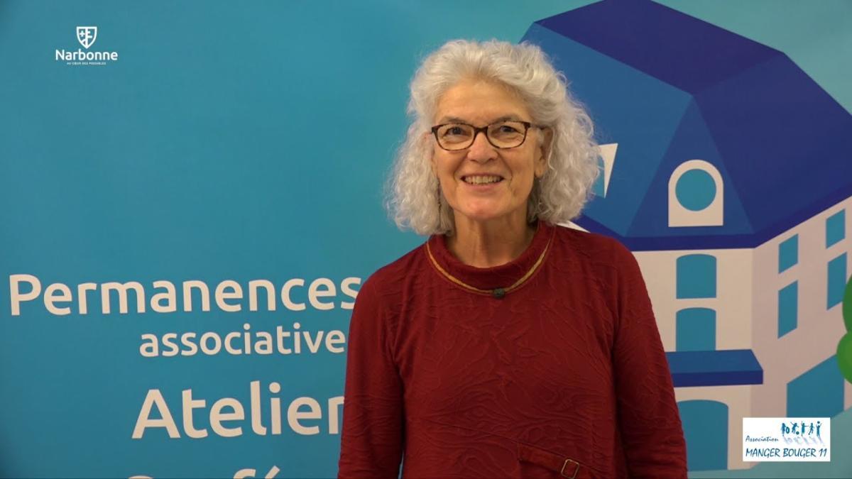 08-12-20 Geneviève LE BIHAN, coordinatrice de l'association Manger Bouger 11
