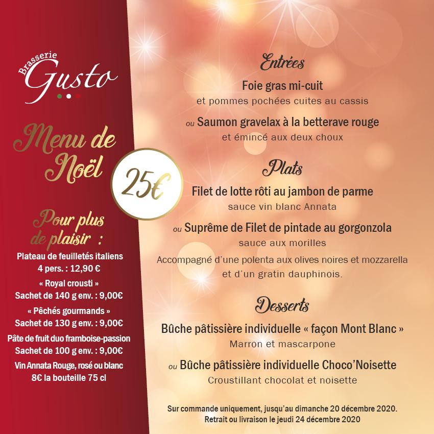 15-12-20 Raymond, directeur de la Brasserie Gusto à Narbonne
