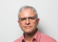 25-03-21 : Docteur Jean MANE, président de la commission médicale de la Polyclinique de Cabestany