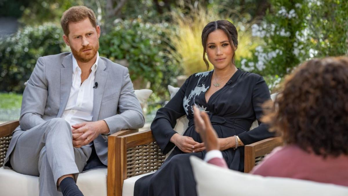 skynews-harry-meghan-oprah-winfrey_5292037