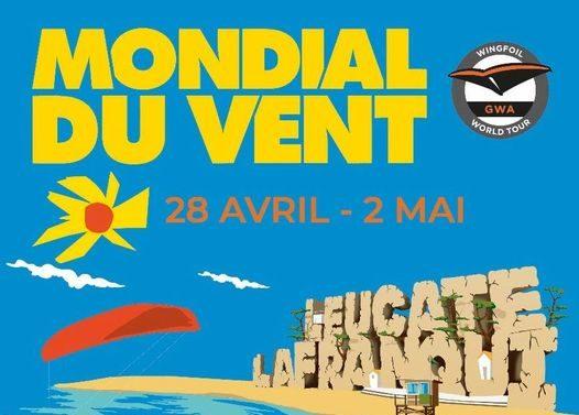 21-04-21 : Michel PY, maire de Leucate
