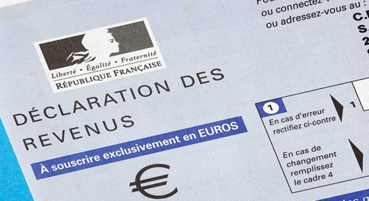 22-04-21 : Nicolas DEMONET, directeur des finances publiques de l'Aude