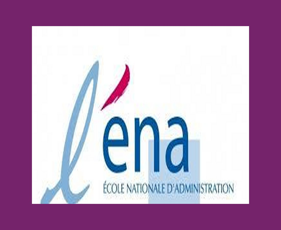 slider ENA_avr21