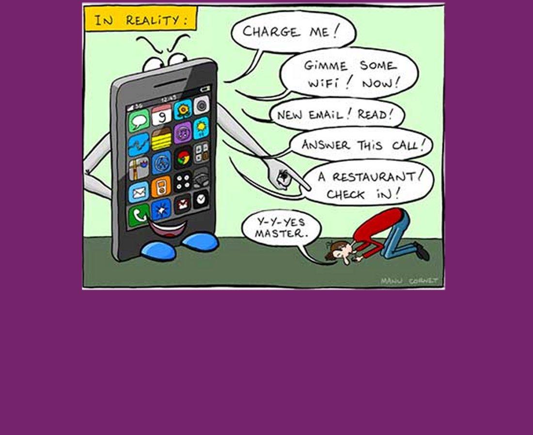 slider esclave smartphone3