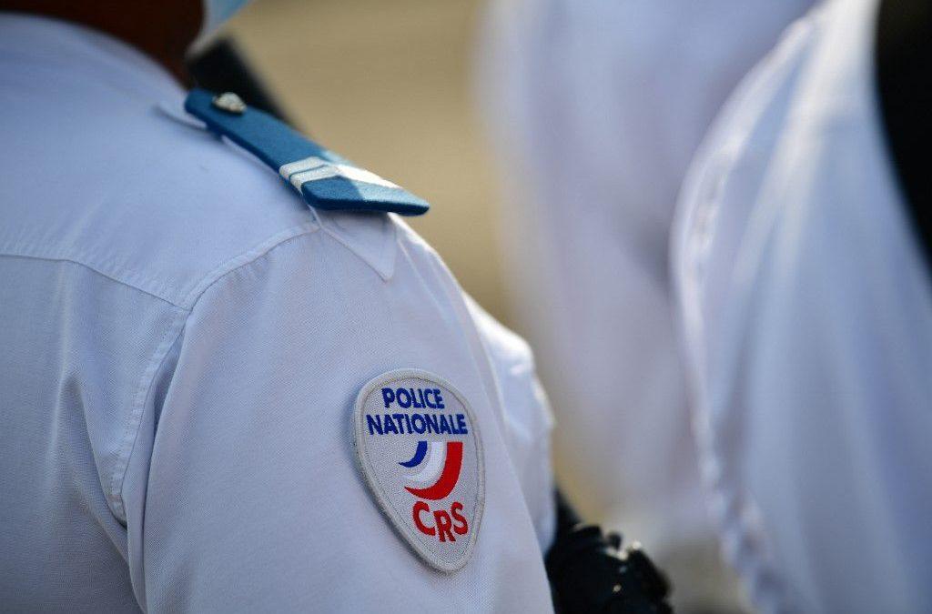 LA CHRONIQUE DE JEAN-CLAUDE JULÈS, 24 mai 21. Quelle mission pour la police ? LE TEXTE.