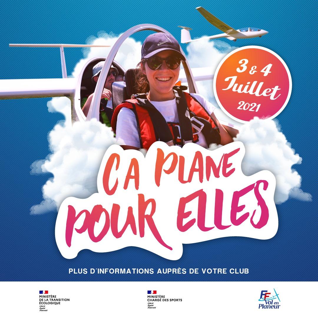 01-07-21 : Arthur DE CHAURAND, bénévole à l'aéroclub du Narbonne