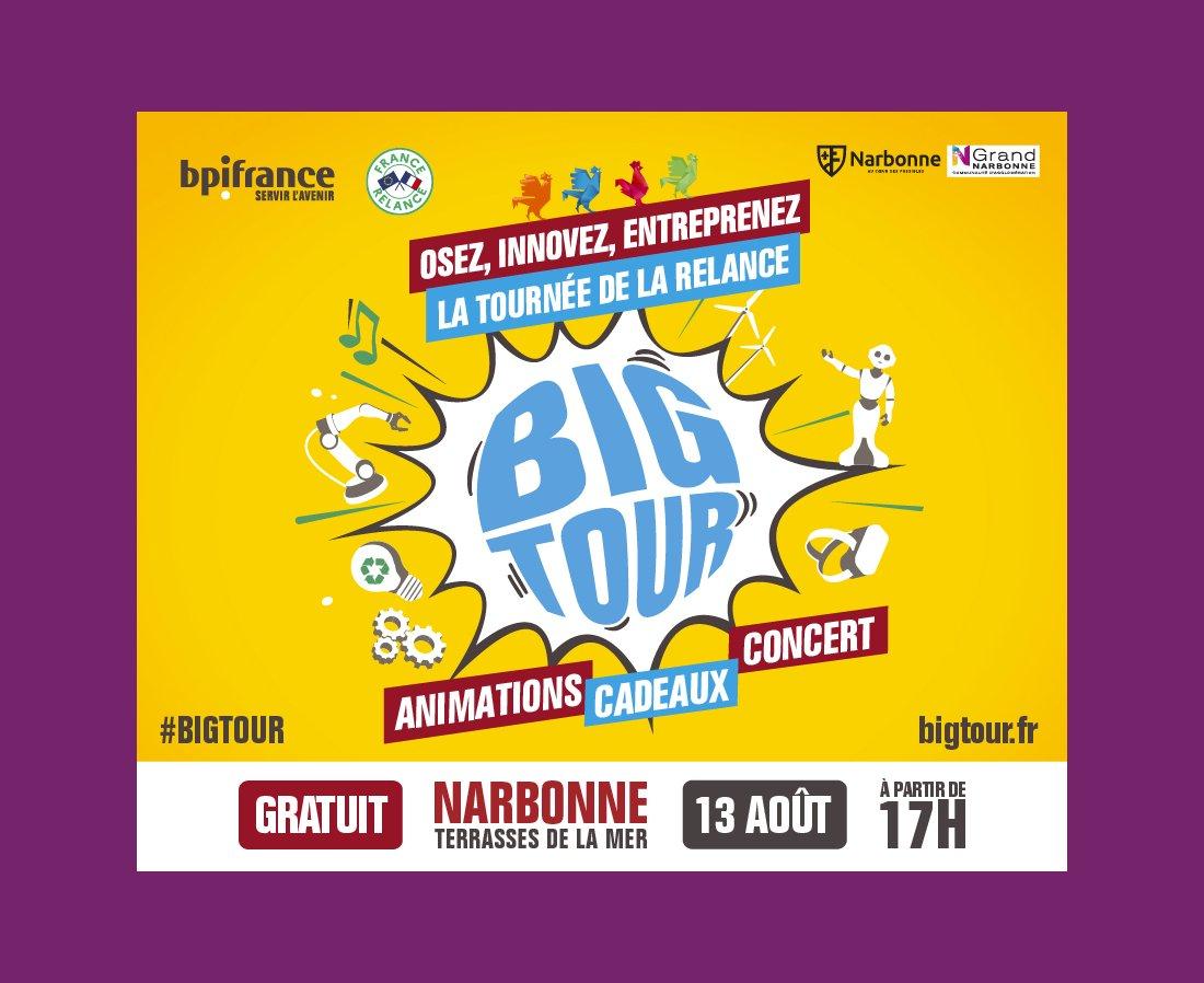 slider BPI France_13aou21