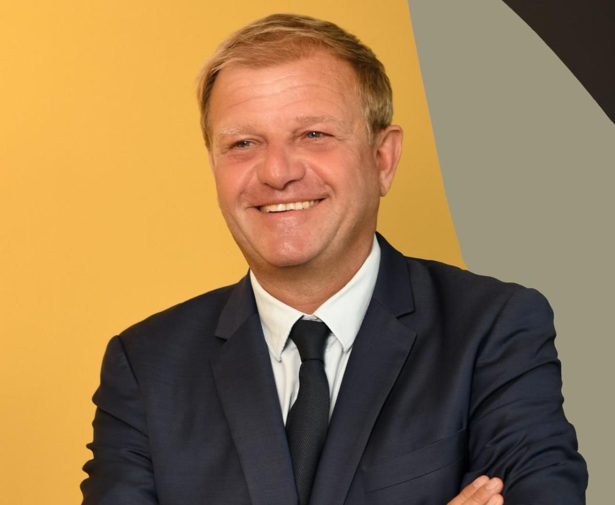12-08-21 : Patrice BEGAY, directeur exécutif, directeur de la communication chez BPI France