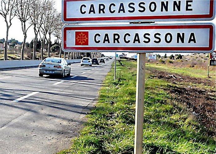 Flash du 13-09-21 : Focus Aude & Sud Hérault