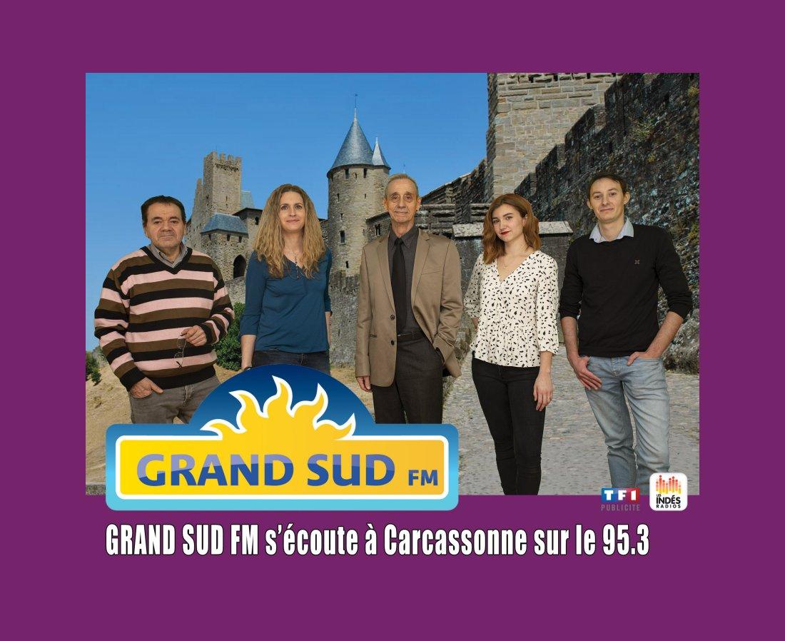 slider quintet_CC porte d'Aude