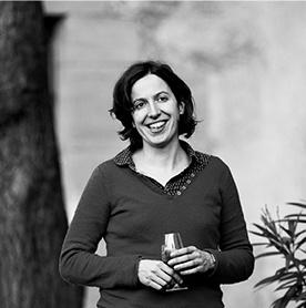 08-10-21: Jeanne FABRE, Vigneronne au Château de Luc sur Orbieu, le programme du fascinant week-end à Ventenac